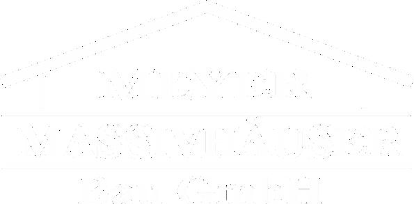 Meyer Massivhäuser Bau GmbH